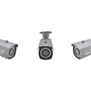 AHD Kameralar