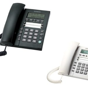 Alcatel Kablolu Telefonlar