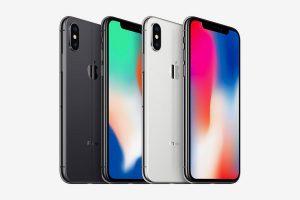 Apple Cep Telefon Modelleri