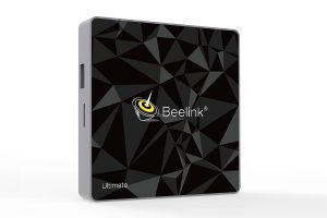 Beelink GT1 Ultimate Android TV