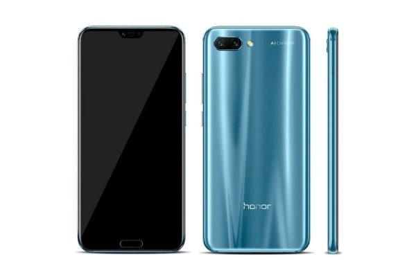 Honor Cep Telefon Modelleri