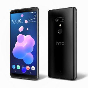 HTC Cep Telefon Modelleri