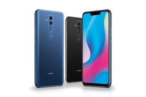 Huawei Cep Telefon Modelleri