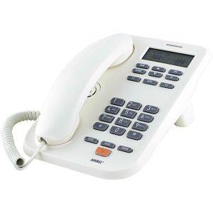 Karel Kablolu Telefonlar