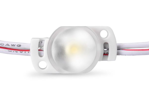 Modül LED