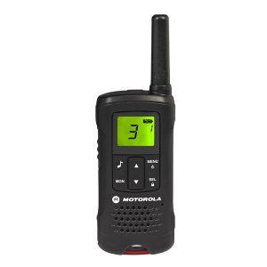 Motorola PMR El Telsizleri