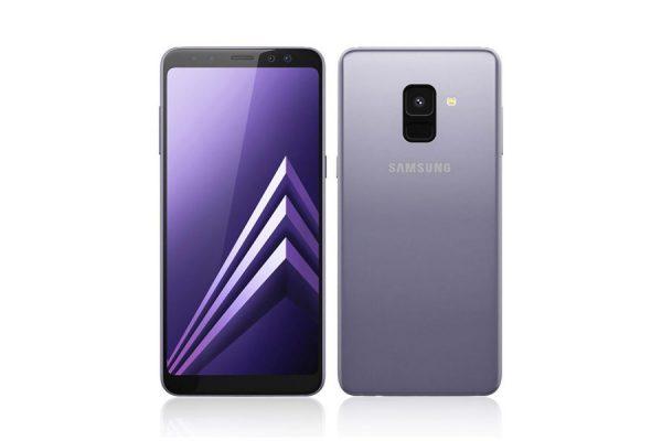 Samsung Cep Telefon Modelleri