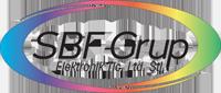 SBF Grup
