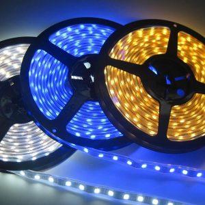 Şerit LED