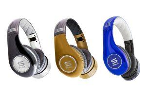 Soul Kulaklıklar