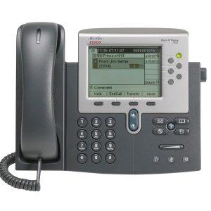 Voip Cep Telefon Modelleri