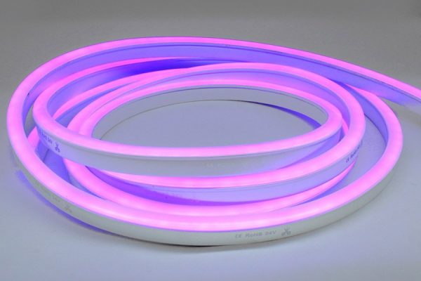 Flex Neon LED