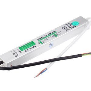 LED Adaptörleri
