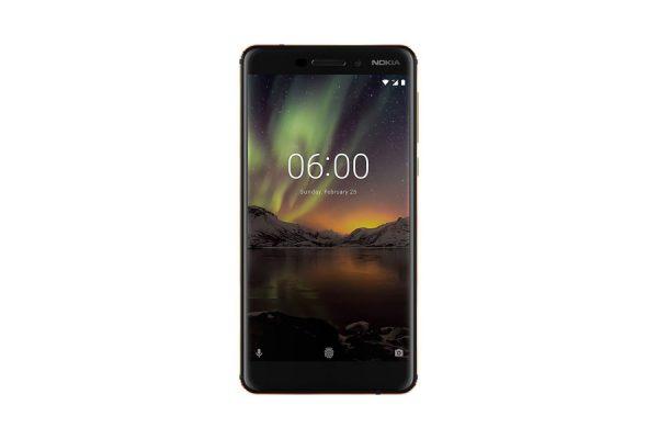 Nokia Cep Telefon Modelleri