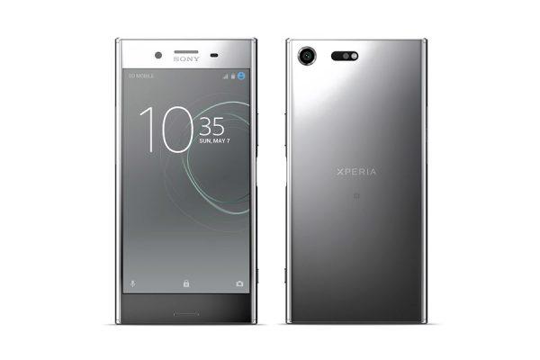 Sony Cep Telefon Modelleri